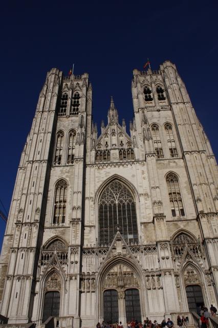 2. bruselas (2)