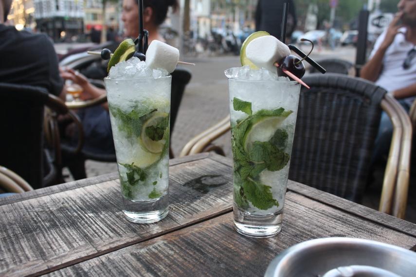 4. amsterdam (1)
