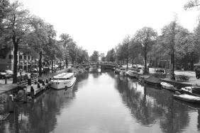 4. amsterdam (2)