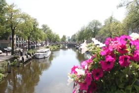4. amsterdam (3)