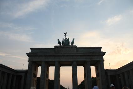 5. berlín (5)