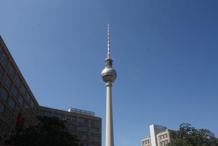 5. berlín (6)