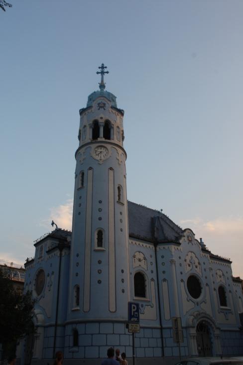 7. bratislava (1)