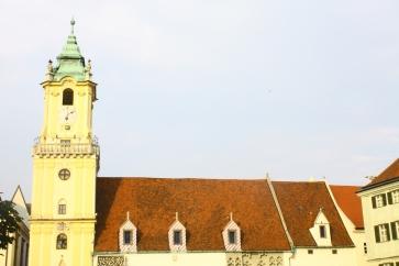 7. bratislava (4)