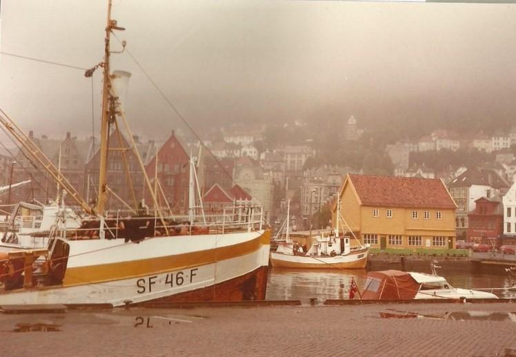 1984-dinamarca-suecia-noruega-33