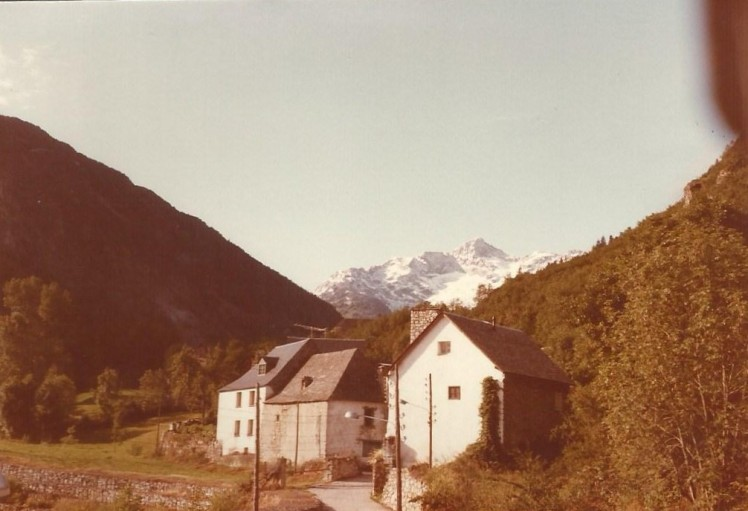 1985-vall-daran-arties-50