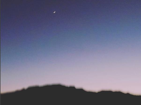 la-nit
