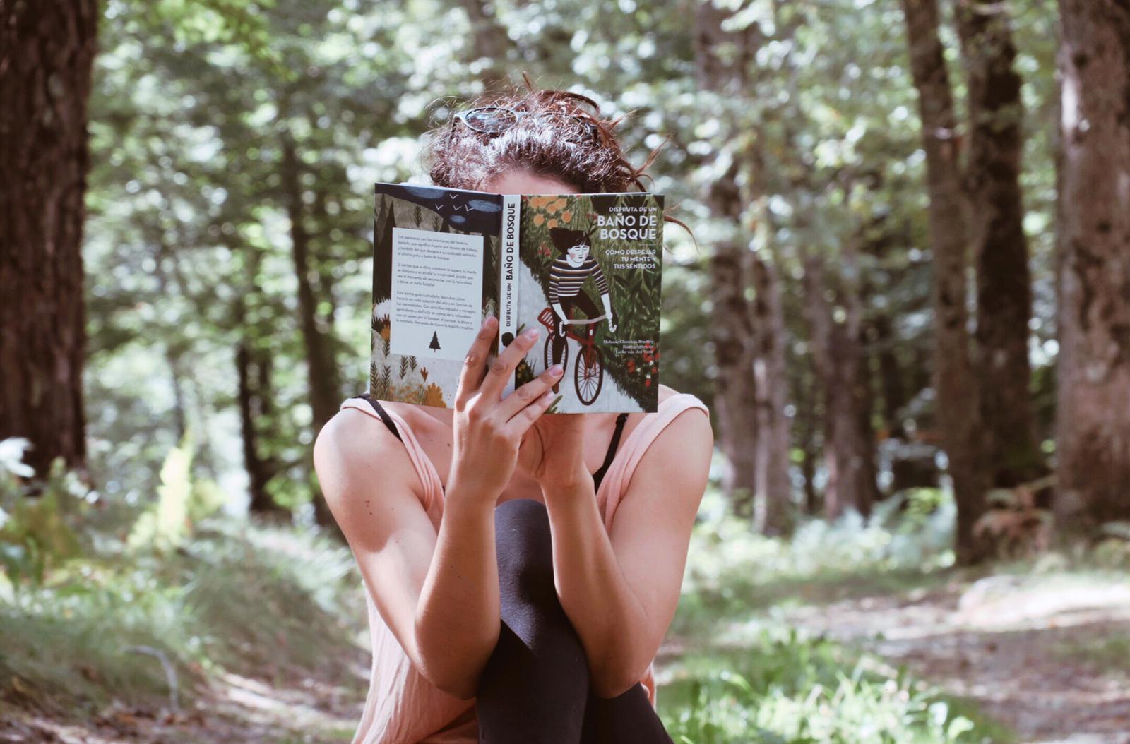 baños de bosque - qué son (6)