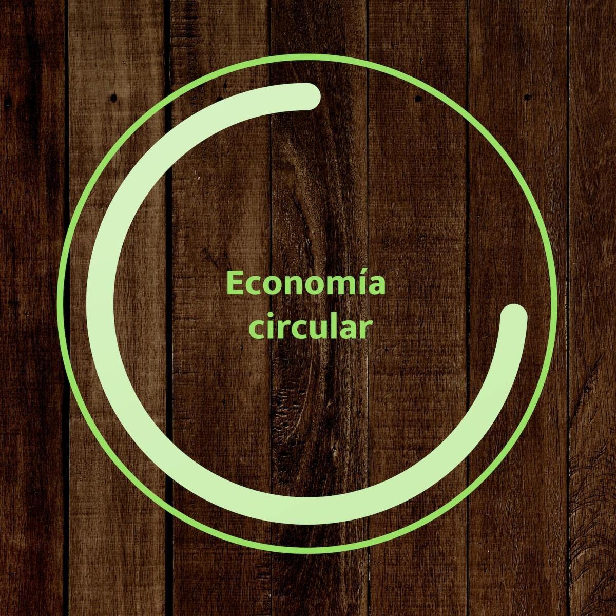 Economía circular, ¿qué es?